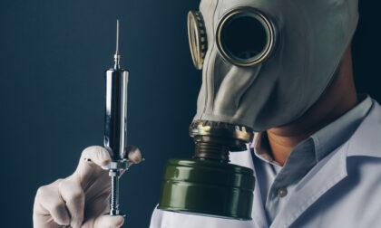 Esenzioni false per il vaccino anti Covid: due medici a rischio sanzioni