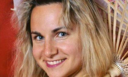 """Dimessa dall'ospedale la maestra veneziana no vax: """"Penso di vaccinarmi, ho avuto paura"""""""