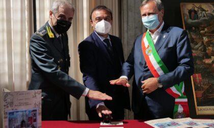 Venezia1600: a palazzo Ducale la celebrazione dei 450 anni della Battaglia di Lepanto