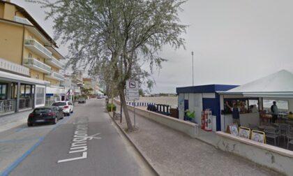 67enne investita a Caorle, individuato il colpevole: è un autista della nettezza urbana