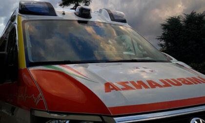 Travolto e ucciso da un minibus: a perdere la vita è il 46enne Massimo Zanchetta