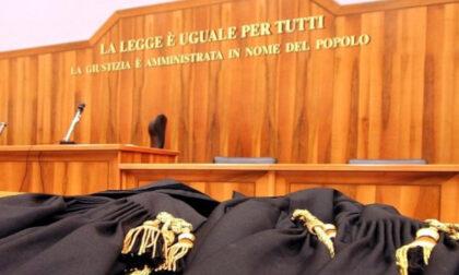Estorsione dei Casalesi, società veneziana di investimenti si costituisce parte civile