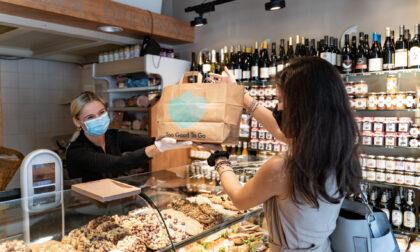 Le città del Litorale di Venezia si schierano con Too Good To Go nella lotta agli sprechi alimentari