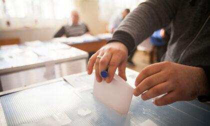 Elezioni comunali 2021: i risultati in Veneto, tiene la Lega di Zaia