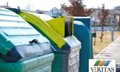 Sciopero generale: a Venezia, Murano e Burano non sarà assicurata la raccolta dei rifiuti